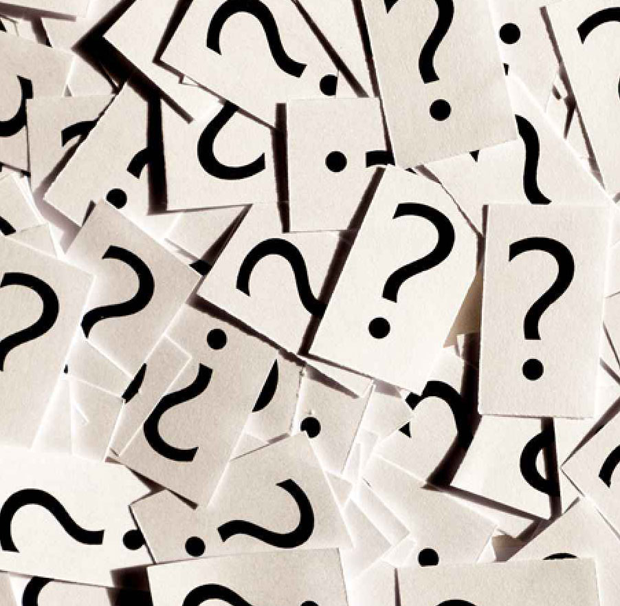 Those Pesky Probing Sales Questions